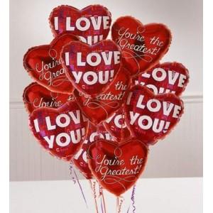 3-mylar-balloons-aaa-flower-store-nyc