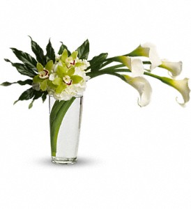 Moondance-orchids-callas