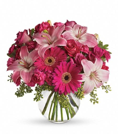 a-little-pink-me-up-arrangement