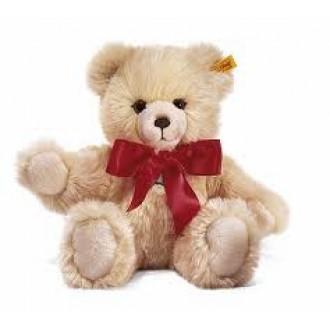 accessories-teady-bear