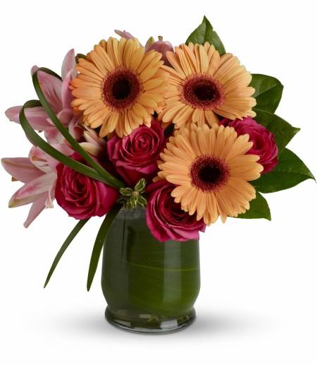 be-a-flirt-flowers-bouquet