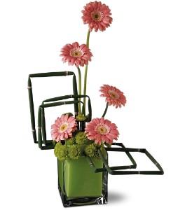 birthday-fun-cubed-bouquet