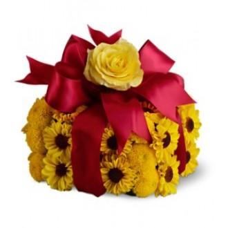 birthday-sunshine-gift-from-flowers