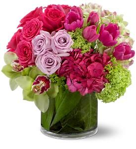 floral-fantasia