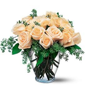 white-roses-vase